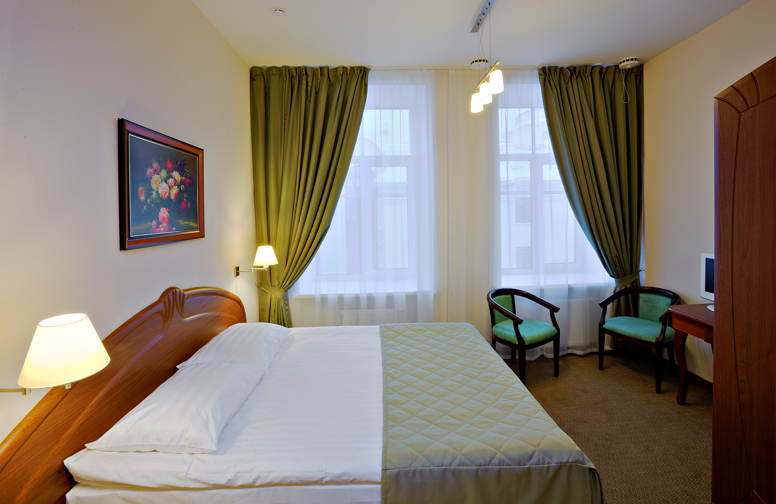 comfort_double_twin_room_cronwell_inn_stremyannaya_peterburg.jpg